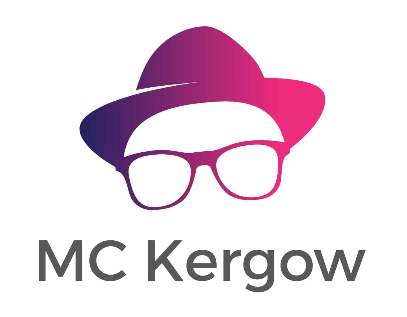 MC Kergow logo